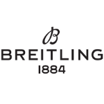 /ImgGalery/Img1/Znacky/Logo_Breitling210x210.png