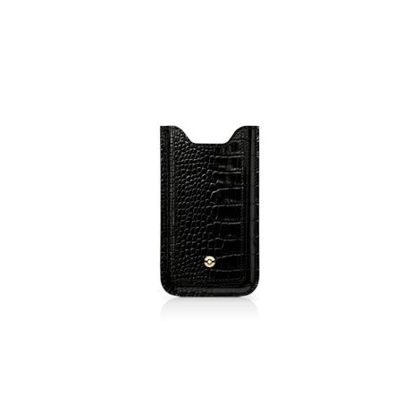 BOH SmartPhone Holder 5 Onyx Black 110183