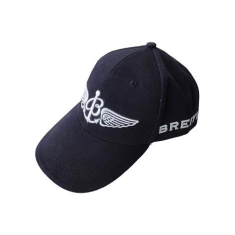 Breitling kšiltovka