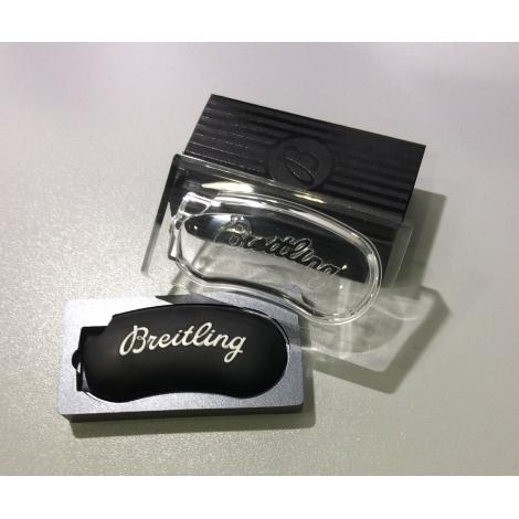 Breitling pouzdro na zapalovač