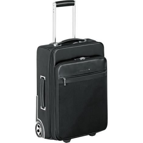 Cestovní taška Montblanc Nightflight  38046