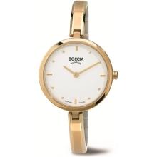 ccb34817d Dámské hodinky Boccia Titanium . 3248-02