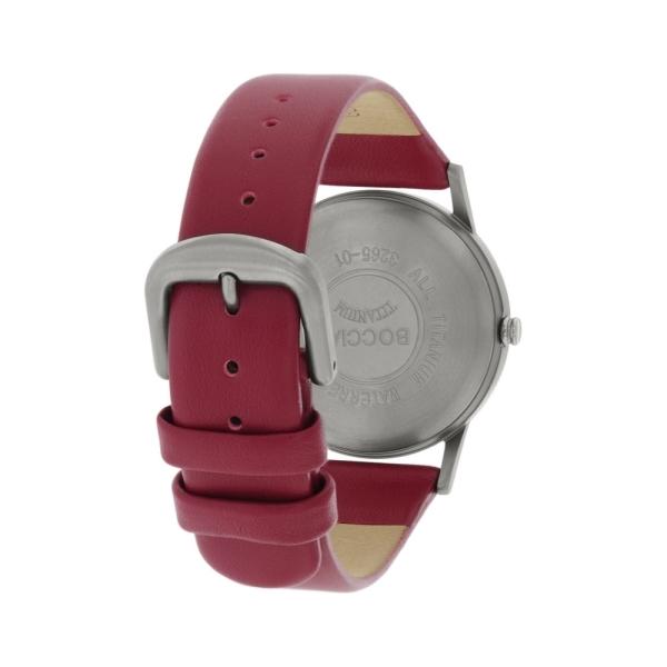 Hodinky Boccia Titanium 3265-01 Hodinky Boccia Titanium 3265-01 ... 6959df8ac0b