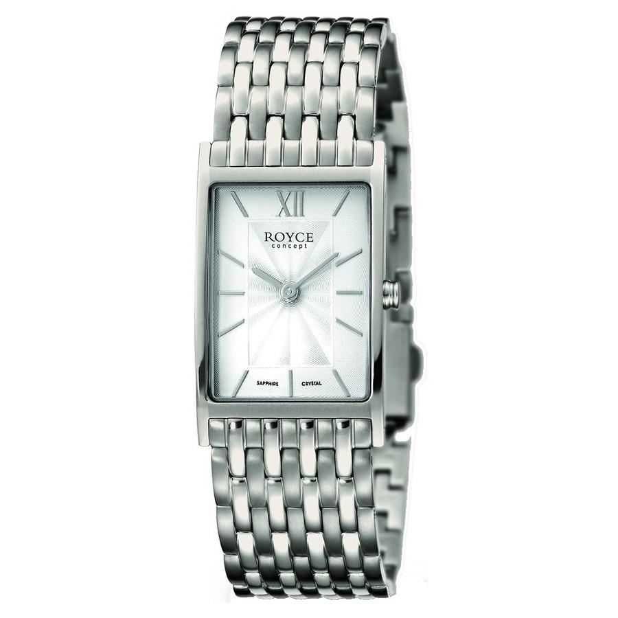 Dámské hodinky Boccia titanium 3285-02  4872c186ea