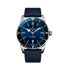 Hodinky Breilting Superocean Héritage II B20 Automatic 46 AB2020161C1S1