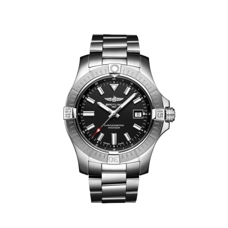 Hodinky Breitling Avenger Automatic 43 A17318101B1A1