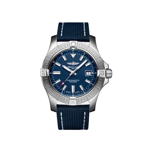 Hodinky Breitling Avenger Automatic 43 A17318101C1X1
