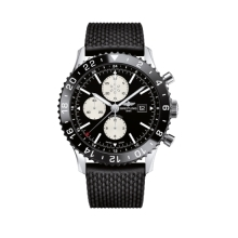 Hodinky Breitling Chronoliner  Y2431012/BE10/256S