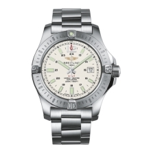 Hodinky Breitling Colt Automatic  A1738811/G791/173A