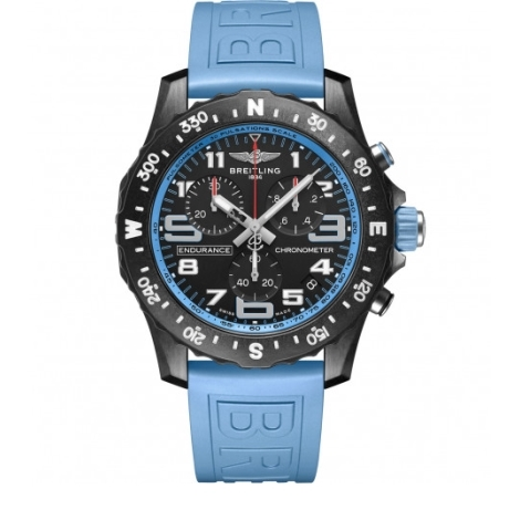 Hodinky Breitling Endurance Pro X82310281B1S1