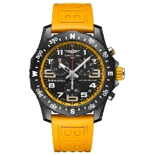 Hodinky Breitling Endurance Pro X82310A41B1S1