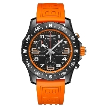 Hodinky Breitling Endurance Pro X82310A51B1S1