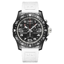 Hodinky Breitling Endurance Pro X82310A71B1S1