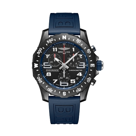 Hodinky Breitling Endurance Pro X82310D51B1S1