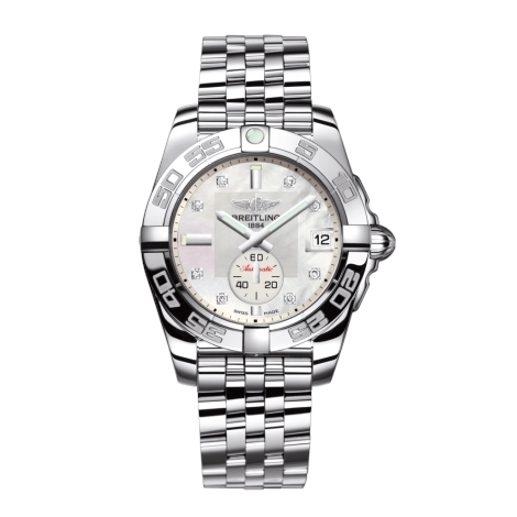 Hodinky Breitling Galactic 36 A37330121A1A1