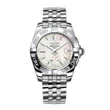 Hodinky Breitling Galactic 36 Automatic A3733012/A716/376A