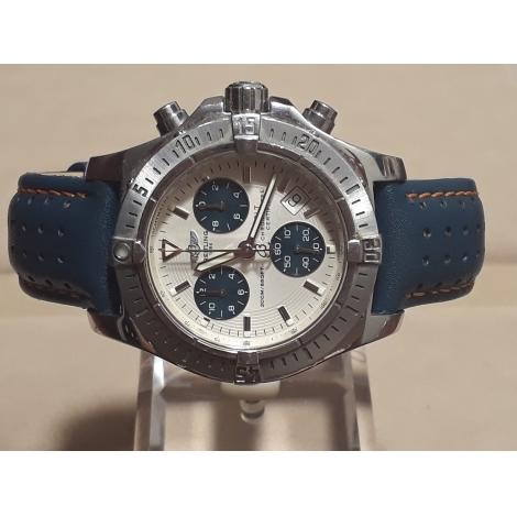 Hodinky Breitling KOMA7338011/G597
