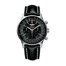 Hodinky Breitling Navitimer 01  Limited AB012124/F569/435X
