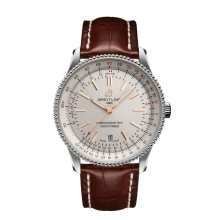 Hodinky Breitling navitimer 1 Automatic 41 A17326211G1P2