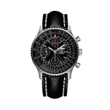 Hodinky Breitling Navitimer 1884  A2135024/BE62/441X