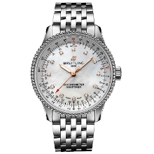 Hodinky Breitling Navitimer Automatic A17395211A1A1