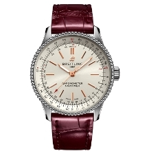 Hodinky Breitling Navitimer Automatic A17395F41G1P1