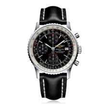 Hodinky Breitling Navitimer Heritage A1332412/BF27/435X