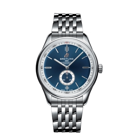 Hodinky Breitling Premier Automatic 40 A37340351C1A1