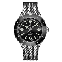 Hodinky Breitling Superocean Heritage '57 A10370121B1A1