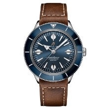 Hodinky Breitling Superocean Heritage '57 A10370161C1X1