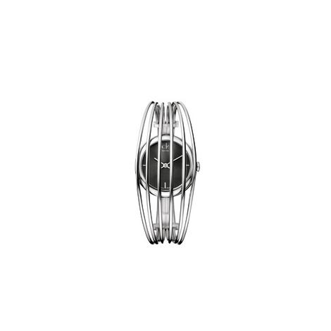 Hodinky Calvin Klein FLY COOL K9923107