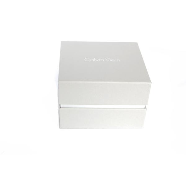 2f882dc900e Hodinky Calvin Klein GLOW K2B23102