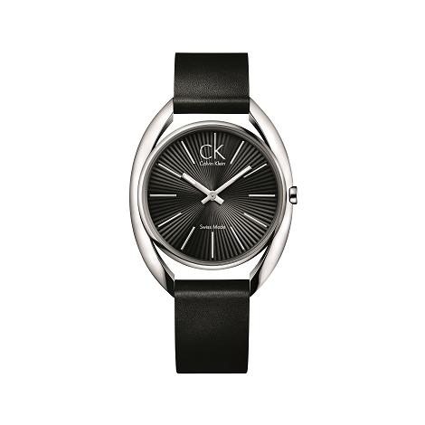 Hodinky Calvin Klein K9122107