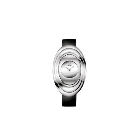 Hodinky Calvin Klein K9323120