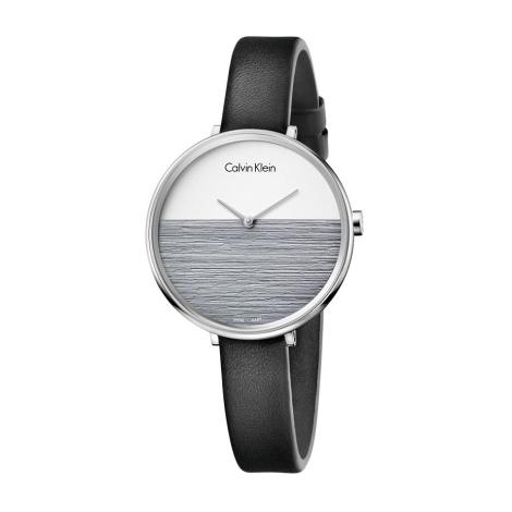 Hodinky Calvin Klein RISE K7A231C3