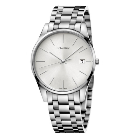 Hodinky Calvin Klein TIME  K4N23146