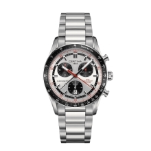 Hodinky Certina DS 2 CHRONO  125th ANNIVERSARY EDITION C024.448.11.031.00