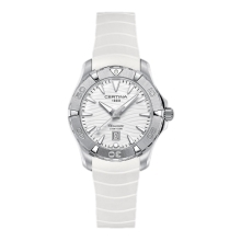 Hodinky Certina DS Action COSC Chronometer C032.251.17.011.00