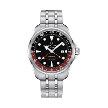 Hodinky Certina DS ACTION GMT C032.429.11.051.00