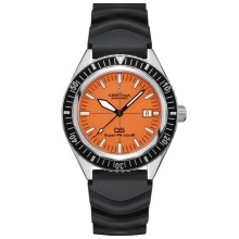 Hodinky Certina DS Super PH500M Special Edition C037.407.17.280.10