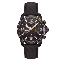 Hodinky Certina PODIUM BIG CHRONO GMT  C001.639.16.057.01