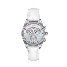 Hodinky Certina Urban Collection DS-8 Chronograph Lady C033.234.16.118.00