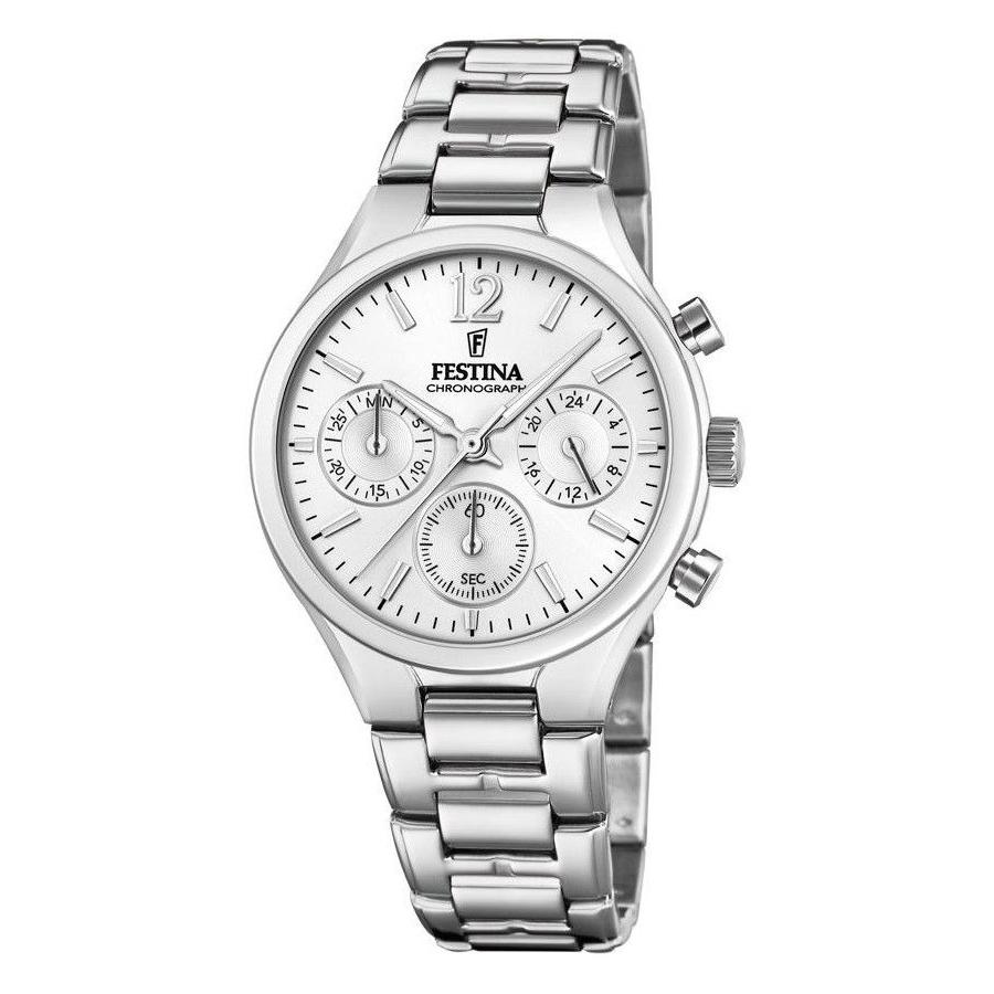 Dámské hodinky Festina Boyfriend 20391 1  3b223fc258