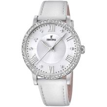 Hodinky Festina Boyfriend Collection 20412/1