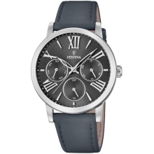 Hodinky Festina Boyfriend Collection 20415/4