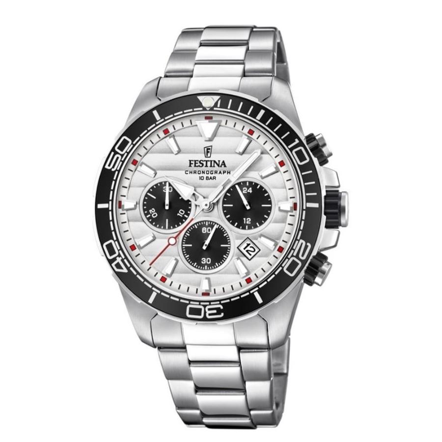 96477c3b07 Pánské hodinky Festina Prestige 20361 1