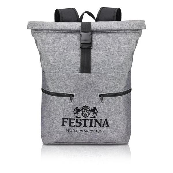 Hodinky Festina Prestige 20361 3 ... 9e7003a94e