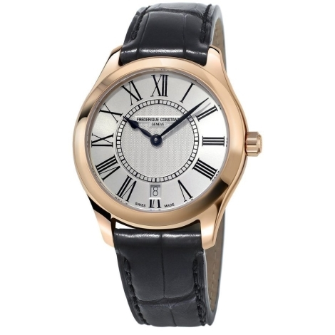 Hodinky Frederique Constant FC-220MS3B4