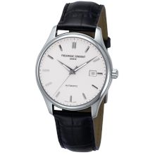 Hodinky Frederique Constant Index Automatic  303S5B6