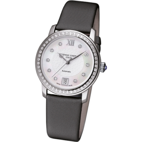 Hodinky Frederique Constant Ladies Automatic  303WHD2PD6